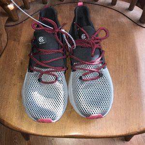 Champion c9 Shoes